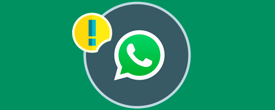 novedades whatsapp iphone iOS