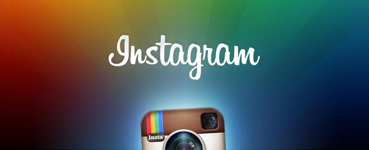 ¿Cómo resaltar en Instagram?