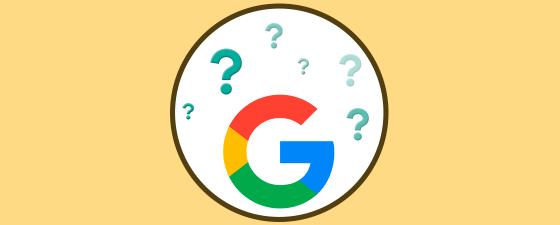 funciones ocultas google