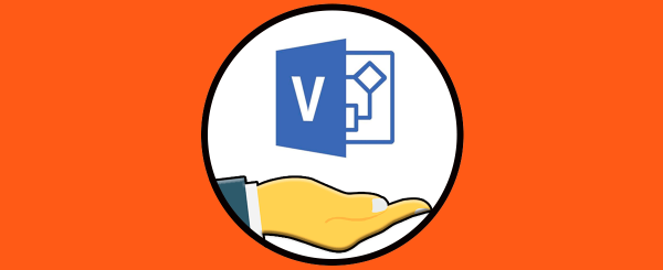 alternativas microsoft visio