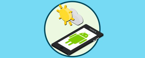 app tiempo descargar gratis android