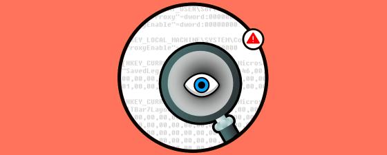 Analizadores protocolos de red y Sniffers para Windows y Linux Gratis