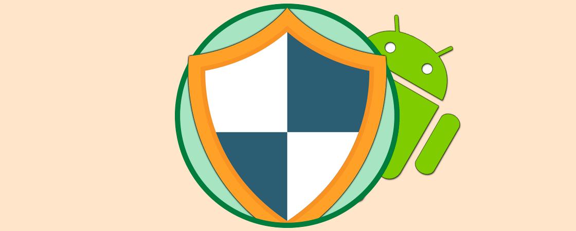 mejor antivirus android gratis 2017