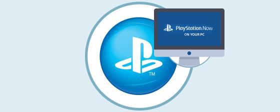 jugar gratis ps3 en pc con ps now