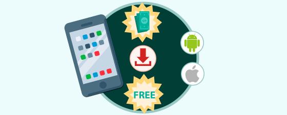 descargar app gratis