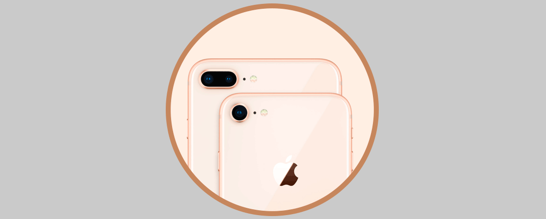 C 243 Mo Hacer Pantallazos En Iphone 8 Plus Solvetic