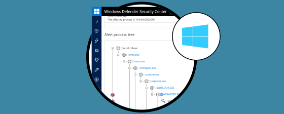 Windows Defender ATP Windows 10 Fall Creators