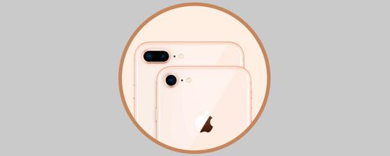 ¿Merece la pena actualizar a iPhone 8 o 8 Plus? Descúbrelo