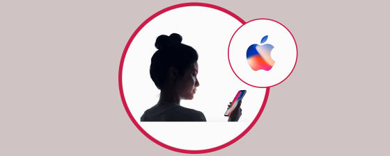 como desactivar face id iphone x