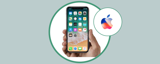 aplicaciones validas iOS 11