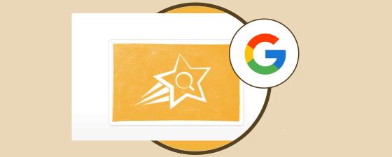 Descubre el curso oficial de búsqueda avanzada Google Gratis