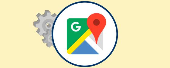 funciones google maps