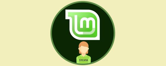 llega linux mint 18 3 sylvia el sistema basado ubuntu