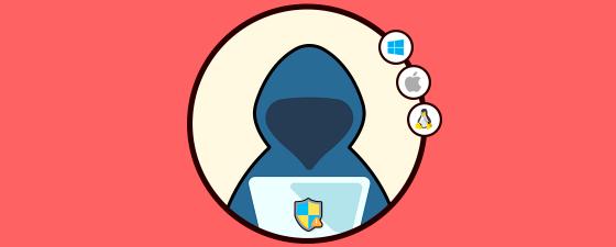 herramientas seguridad y hacking