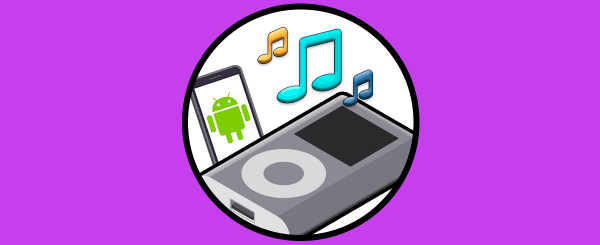 mejores reproductores musica android