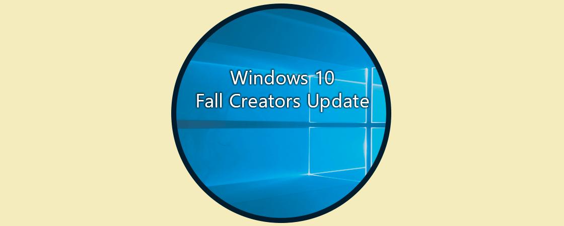 Descarga ya Media Feature Pack 1709 para Windows 10 Fall