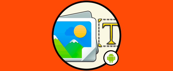 mejores apps ocr extraer texto android