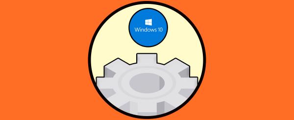 Características y tipos de versiones Windows 10