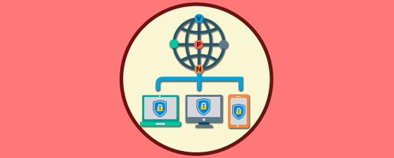 Características protocolos VPN (OpenVPN, SSTP, L2TP, IKEv2 y PPTP)