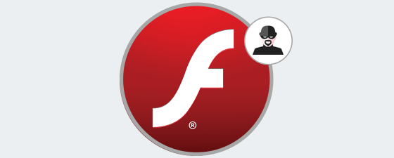 ataque adobe flash zery day