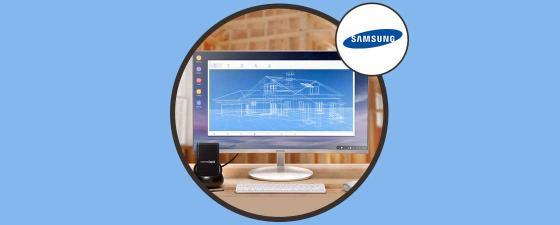 Distribuciones Linux en Galaxy y Note 8 Samsung