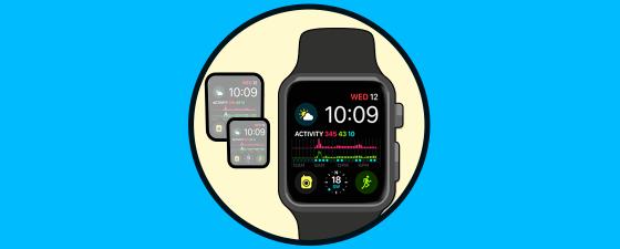 Mejores protectores de pantalla y fundas para el Apple Watch Series 4 (40mm, 44mm)