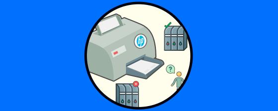Tóner original o compatible ¿Qué es mejor para la impresora de tu casa u oficina?