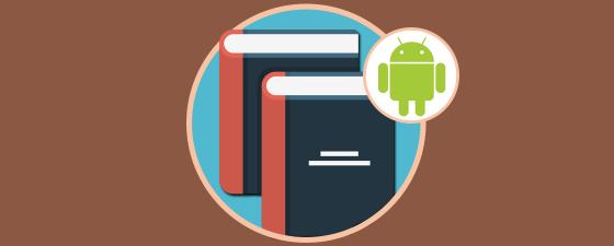 app enciclopedia android