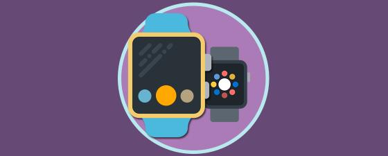 las mejores alternativas apple watch 2
