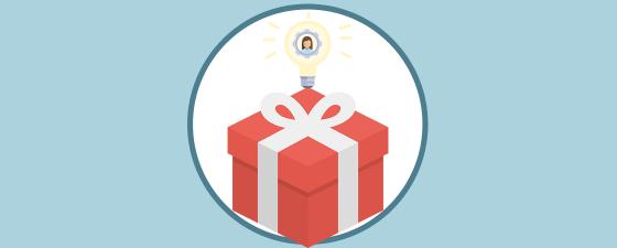mejores regalos gadgets originales tecnológicos 2016
