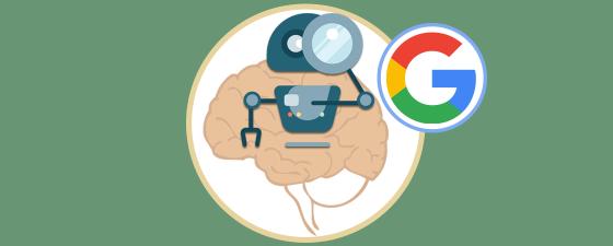 experimentos AI google