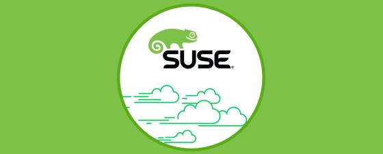 SUSE Cloud Platform