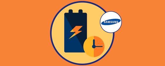 bateria de grafeno samsung