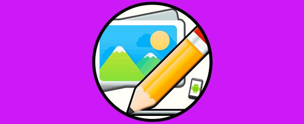 Mejores Apps para editar fotos en Android 2020 gratis