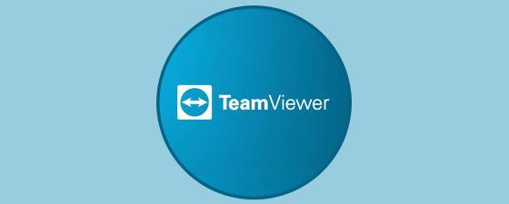 version final teamviewer 13