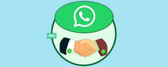 mejores apps como complemento whatsapp