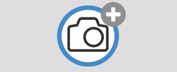 Mejores alternativas a GoPro