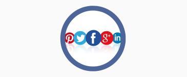 Pasos para una buena estrategia de redes sociales