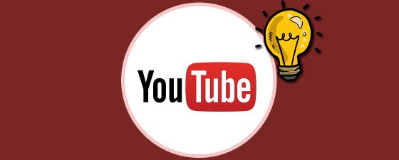trucos y funciones youtube