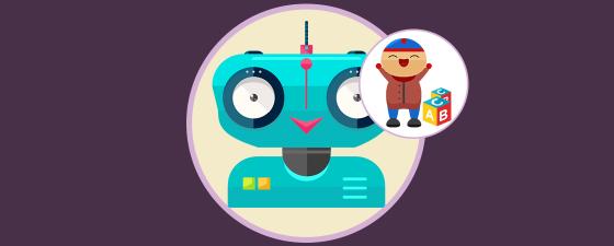mejores regalos tecnologicos para niños 2016