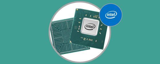 intel procesadores portada