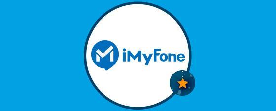Mejores ofertas iMyFon para estas Navidades
