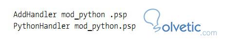 python_psp.jpg