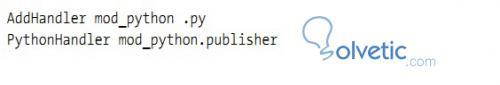 python_publisher.jpg