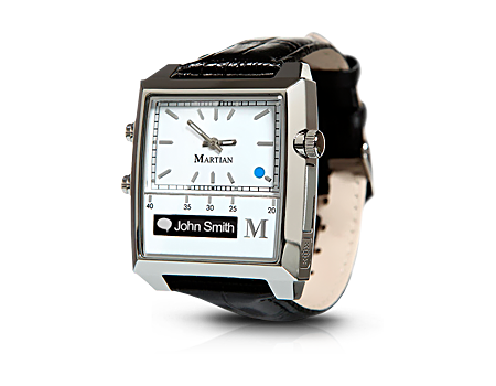 Imagen adjunta: mejores-smartwatch-2015-1.png