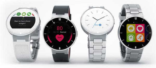 Imagen adjunta: mejores-smartwatch-2015-2.jpg