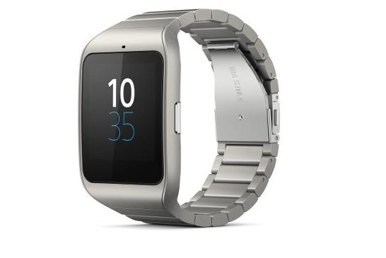 Imagen adjunta: mejores-smartwatch-2015-3.png