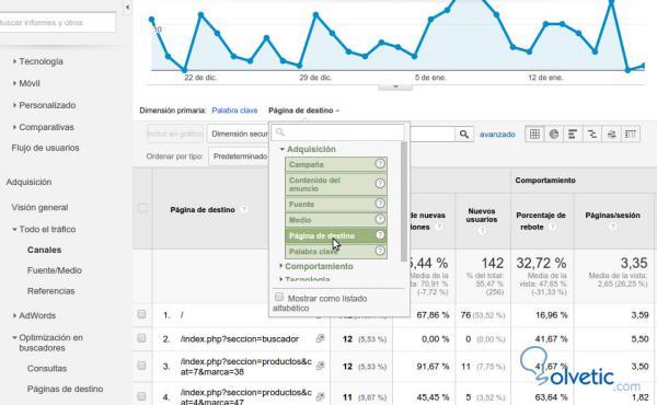 seo-google3.jpg