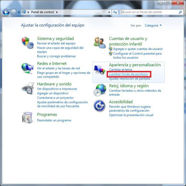 fondo-pantalla-windows2.jpg