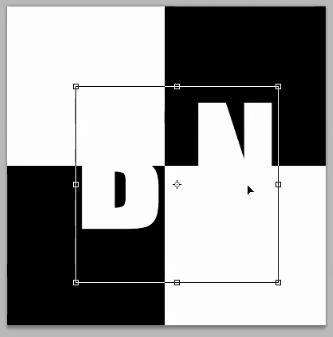 modo-diferencia-photoshop12.jpg
